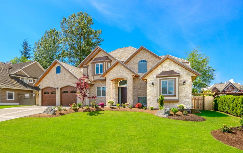 San Antonio Home Inspections