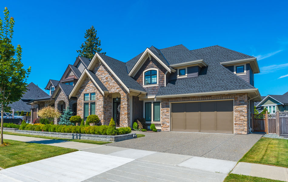 Home Inspection with Certified Home Inspector Doug Horne